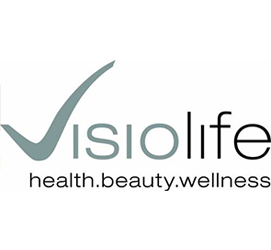 Visiolife - Health, Beauty & Wellness