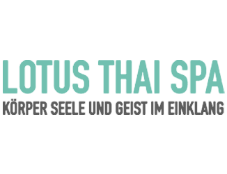 Lotus Thai Spa & Massage