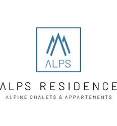 alps residence
